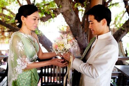 Что дарят родители жениха на свадьбу