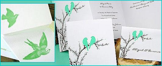 Свадебные букеты из одуванчиков