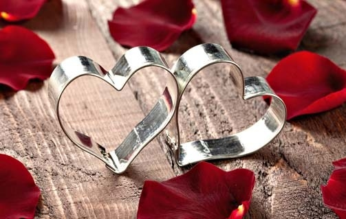 Как отпраздновать годовщину свадьбы 13 лет?