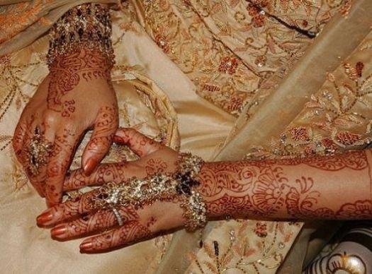 Свадьба без выкупа план дня