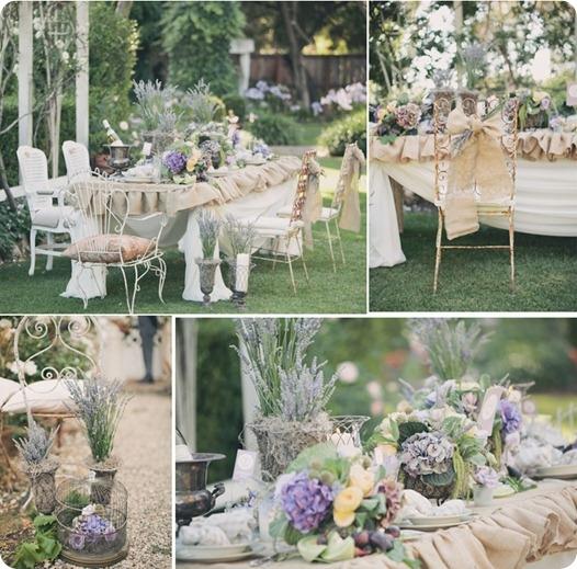 Современные свадьбы краснодао