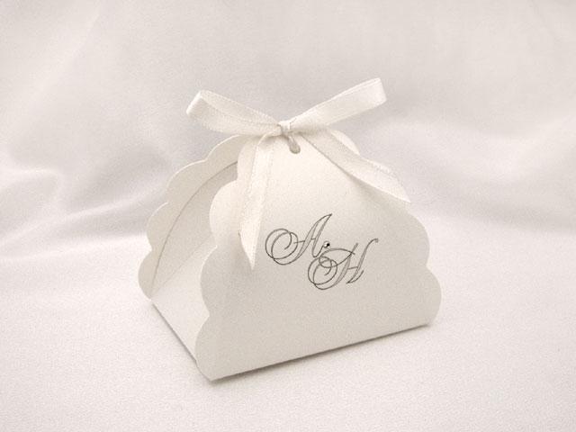 Идеи для маленьких подарочков