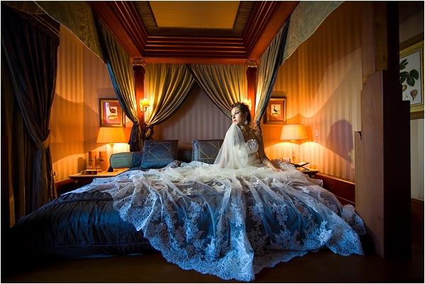 Первая брачная ночь фото пошагово