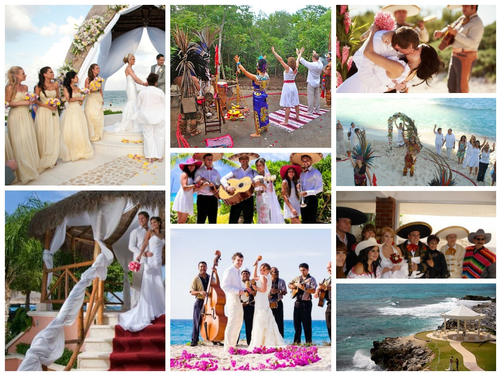 Свадебный форум Аргентина