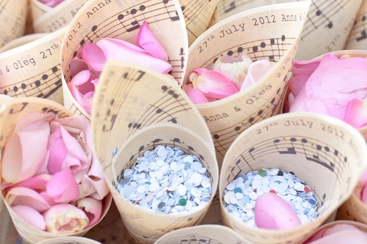 Подарок на хрустальную свадьбу Нижний—Новгород