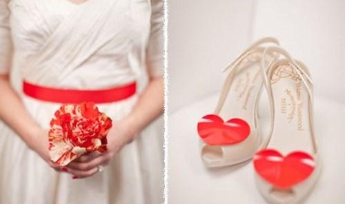 Красивая дата свадьбы в 2015 году