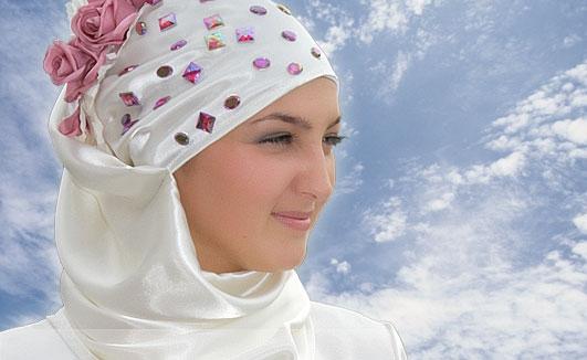 Мусульманские приметы на свадьбу