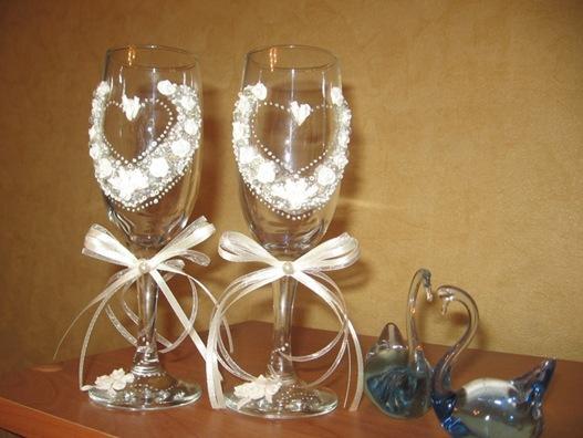 Свадебная накидка из бисера своими руками