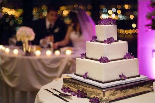 Важное в пртготовлении к свадьбе