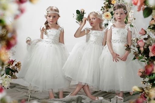 Образ ребенку на свадьбу