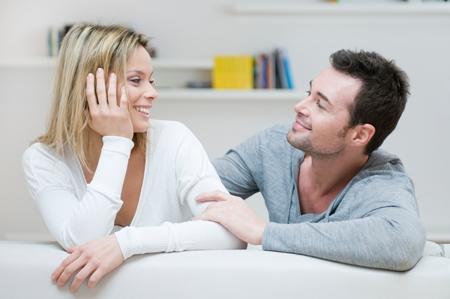 Картинки по запросу муж и жена