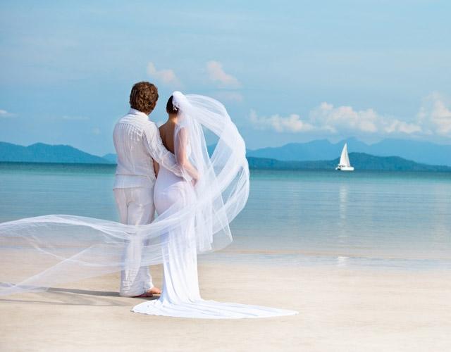 Свадебные советы