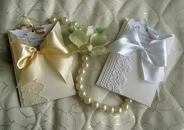 Свадебные приглашения Нижний—Новгород