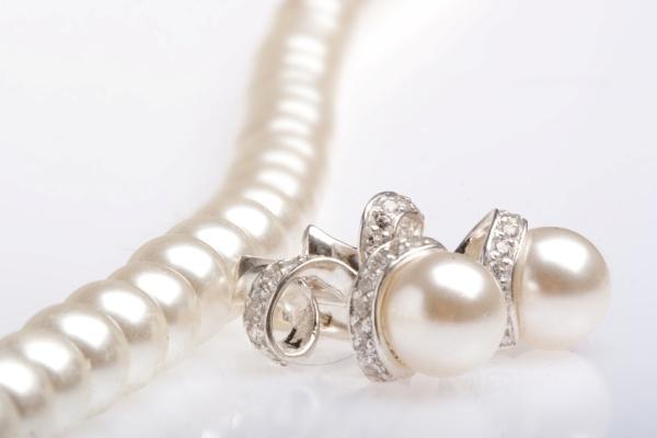 Какое украшегие надеть на свадьбу?