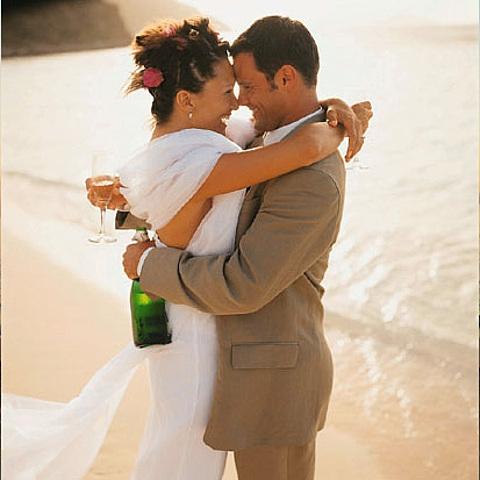 Свадебное платье для возрастной невесты