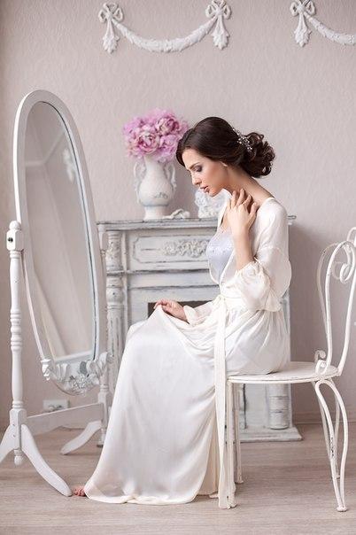 Как выбрать цветовую палитру для свадьбы: важные 26