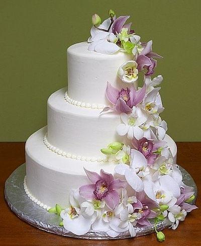 Torta la nunta