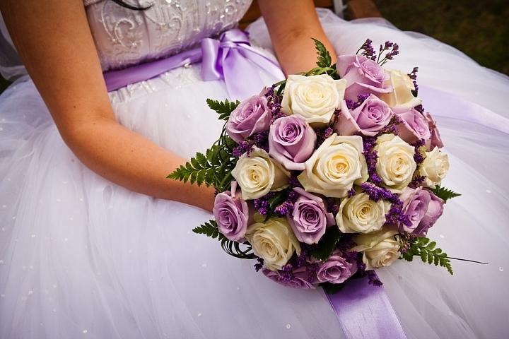 Свадебный букет в нижнем новгороде