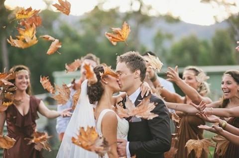 Как оформить офис свадебного агентства?
