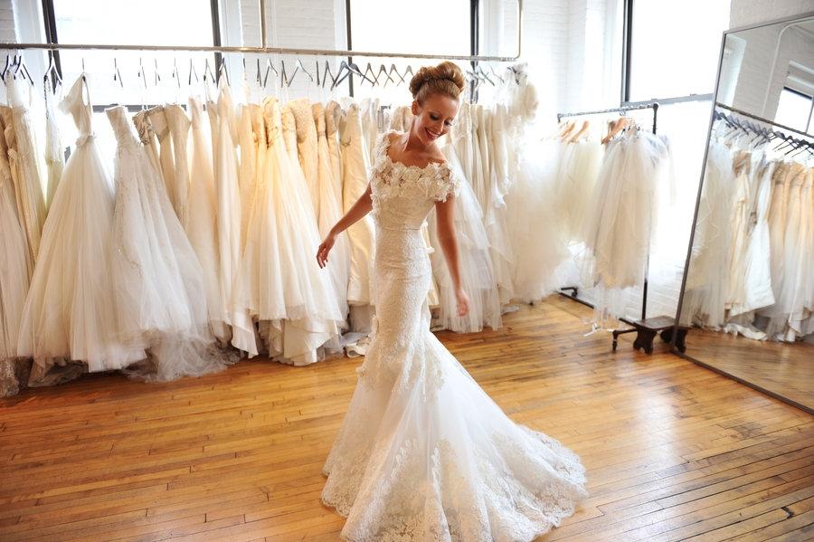 Пособие для невест
