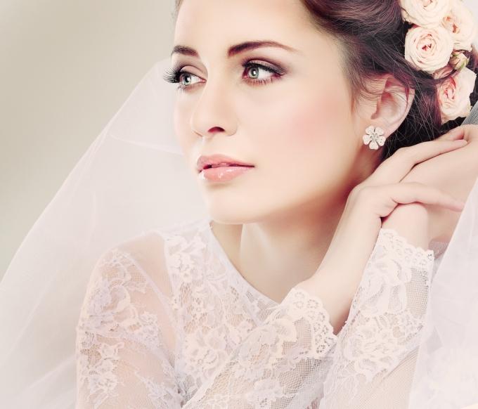 Пособия для невест