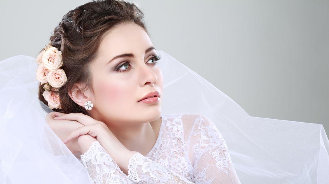 Красота спасет мир свадьбы