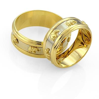 Кольца обручальные нижний новгород