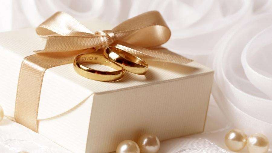 Обручальные кольца свадьба