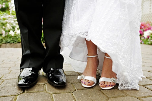 Поздравления на 21 год свадьбы Опаловую годовщину 62