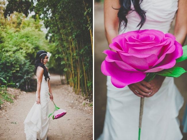 Как украсить беседку для свадьбы?