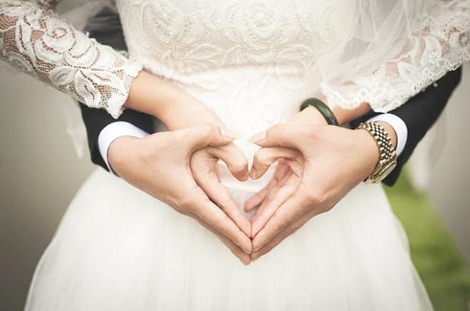 Похудеть перед свадьбой