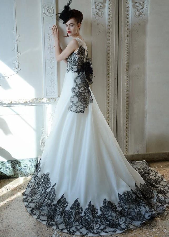 Я хочу свадебные платья