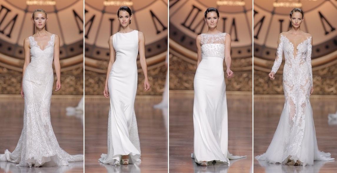8382522a551c Основные тренды свадебных платьев 2016 года   Блоги   Свадьба в ...