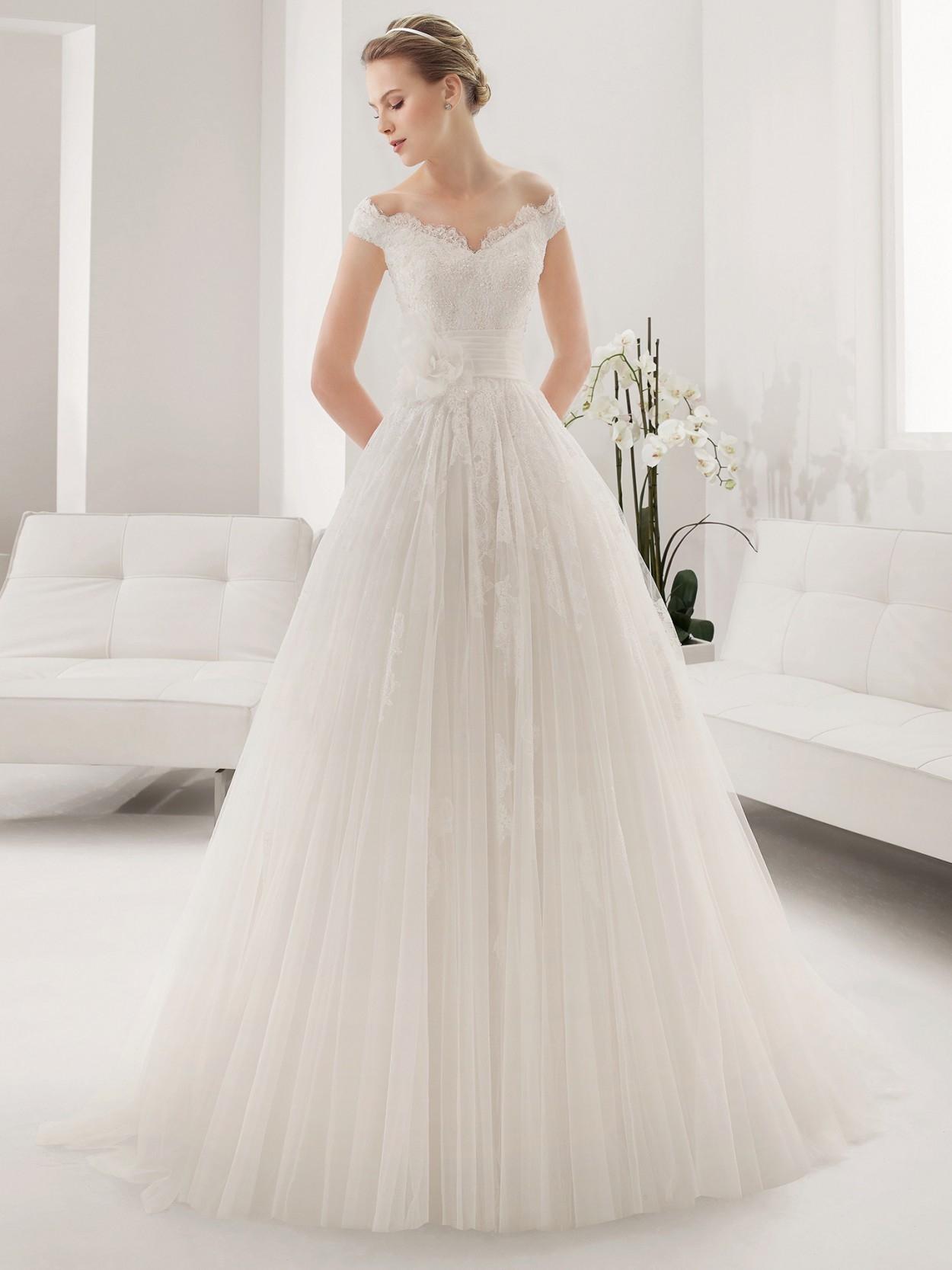 Платья отдельно топ и юбка