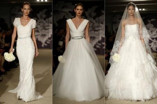 Свадебные юбки и топы