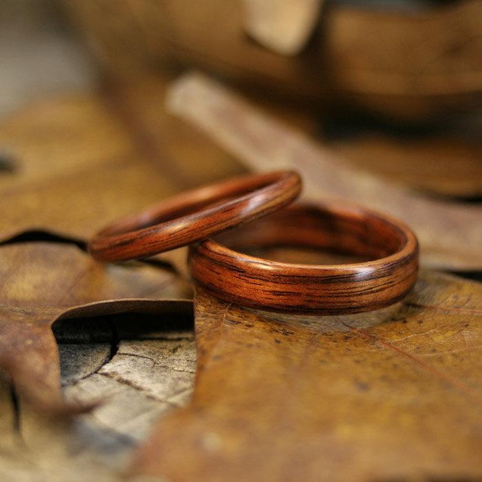 Деревянная свадьба подарки