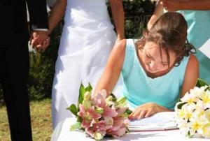 Образы дружков на свадьбе