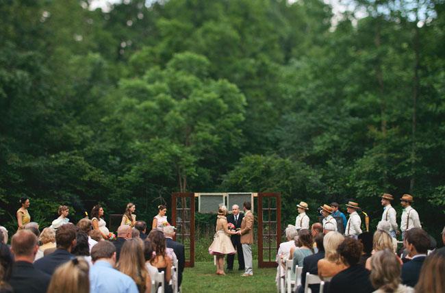 Гости дорогие! Как помочь гостям отпраздновать вашу свадьбу