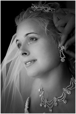 Свадебные картинки черно белые