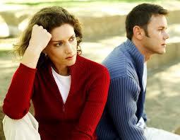Как укрепить семейный союз?