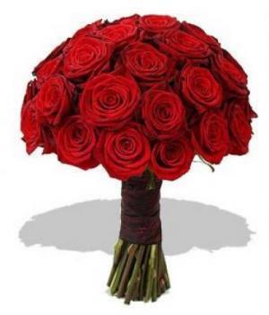 Какие цветы дарить зимой на свадьбу?