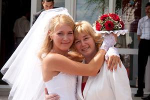 Ботокс перед свадьбой