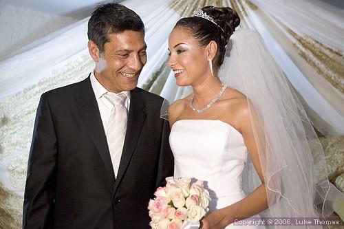 Свадьба морокко фото невест