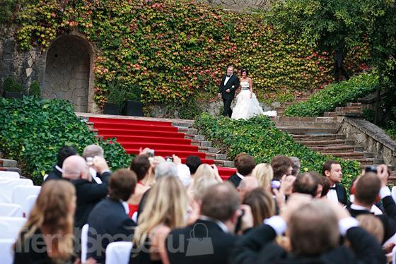 Свадьба сихарулидзе и Лебедевой фото