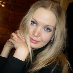 Майя Зуева форум Нижний—Новгород