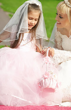 Одеть мальчика на свадьбу фото