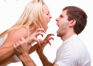 Чем занимаются в первую брачную ночь