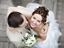 Хочет выйти замуж нижнего Новгорода