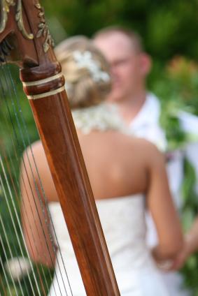 Сборник песен на свадьбу