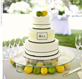 Оригинальная свадьба идеи